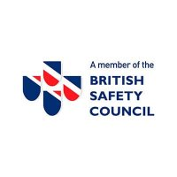 Britsafe-Logo-Colour