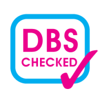 DBS-checked-2